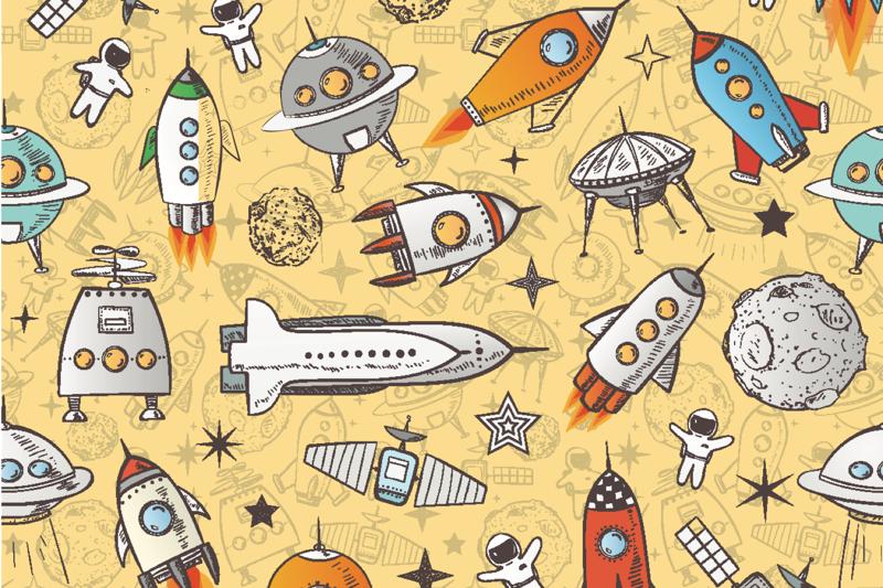 NASA's Fumble, Salesforce Lawsuit, and Theresa May's Last Card