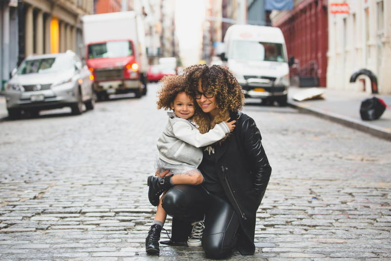 21 of the Best Jobs for Moms, As Rated by Working Moms (2019)