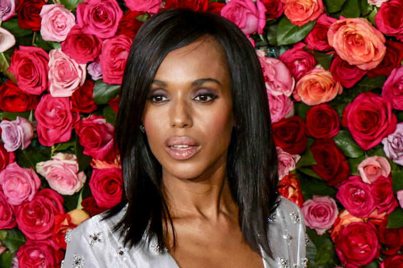 10 Olivia Pope Quotes to Get You Through the Week
