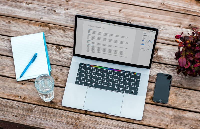 How to Write a Resume Objective Statement in 2020
