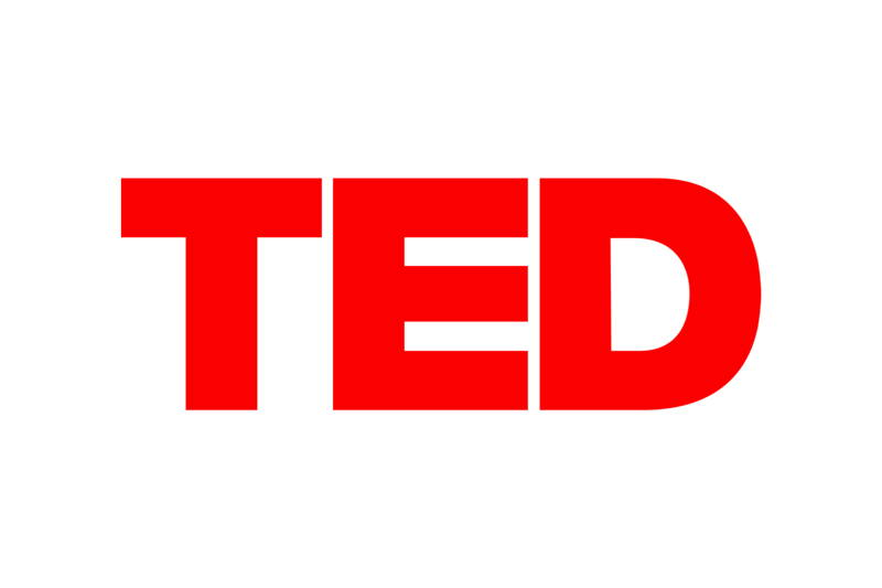 13 Inspiring Women's TED Talks to Add to Your Queue