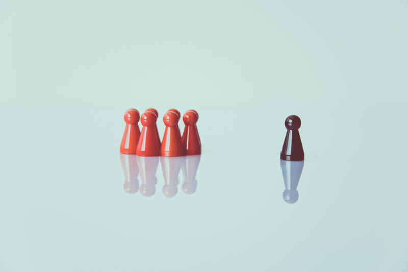 Why a Personal Leadership Philosophy Is Important (Even if You're Not the Boss)
