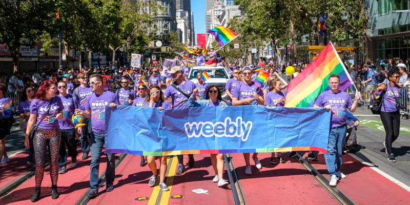 This Company Is Walking the Talk on Diversity and Inclusion — Here's How