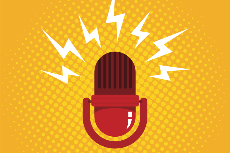 10 Best Podcasts For Women: Find Personal and Career Fulfillment in Your Everyday Life