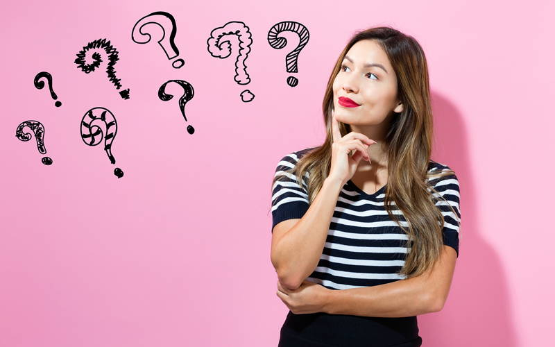 Ask These Questions Before Accepting a Job Offer