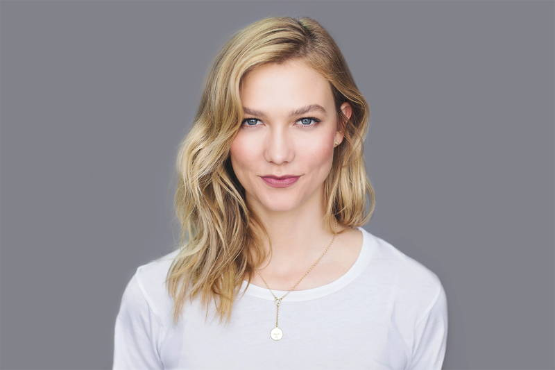 Why Karlie Kloss Is Such a Great (Role) Model