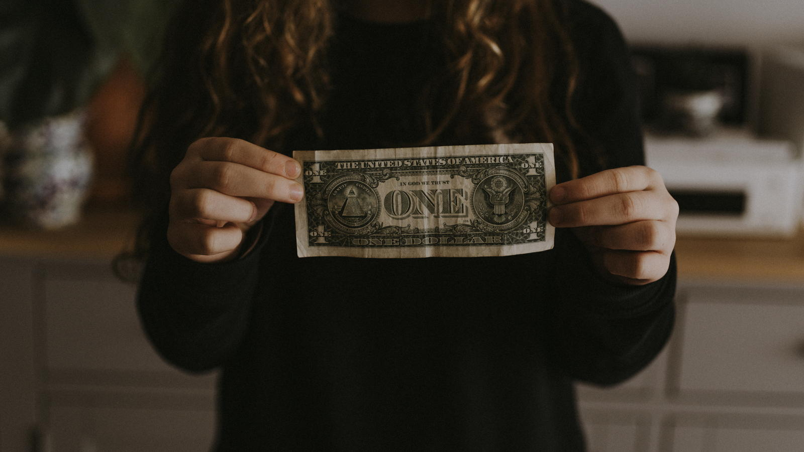 12 Ways to Make Money During COVID-19