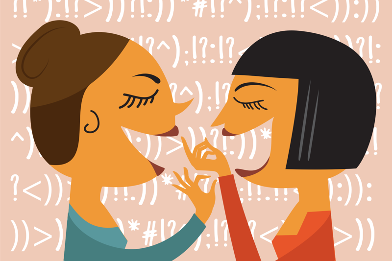 A Guide to Gossiping Well
