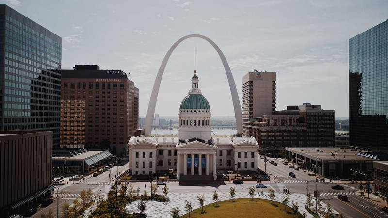 The 20 Best Places to Work in St. Louis, According to the Women Who Work There (2019)