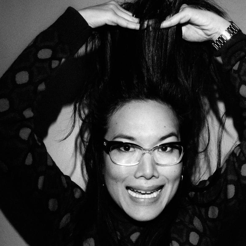 9 Women Comedians to Stream on Netflix