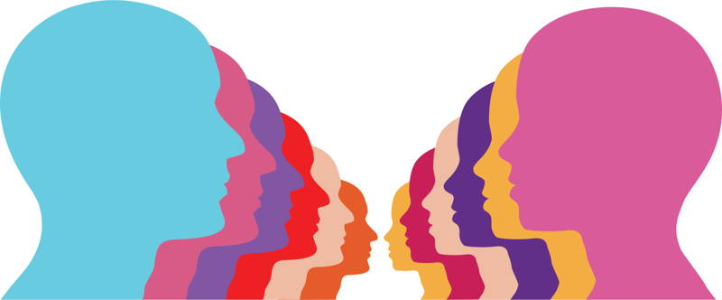 Gender Discrimination at Work: How to Find It & Deal with It