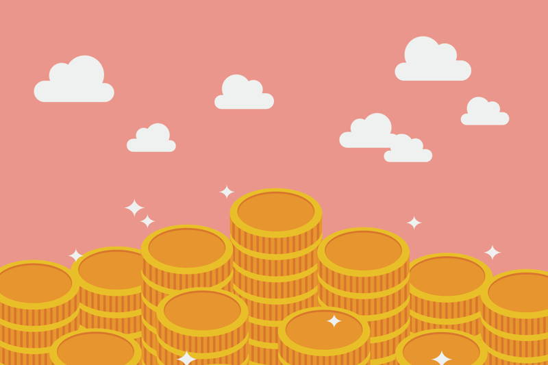 7 Things About Salary Satisfaction That May Surprise You