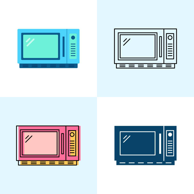 5 Great Reads: Of Remote Micromanagers & Microwavers