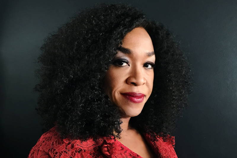 18 Powerful Shonda Rhimes Quotes to Live By