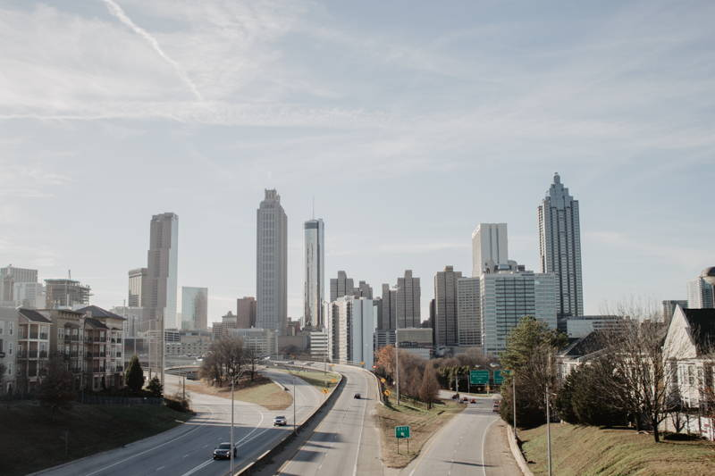 The 20 Best Places to Work in Atlanta, According to the Women Who Work There (2019)
